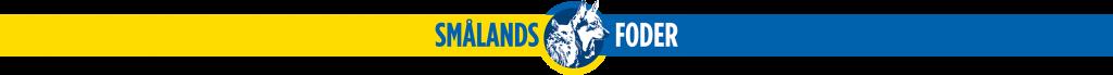 Köp färskfoder och hundgodis i vår webshop!